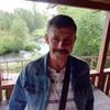 Игорь Лымар, 44, г.Серпухов