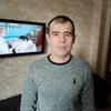 Улугбек, 41, г.Челябинск