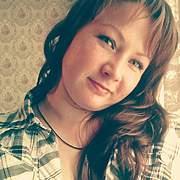 Маша, 31, г.Судогда