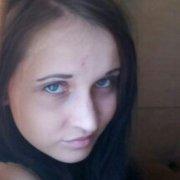 Наталья, 22, г.Березовский (Кемеровская обл.)