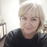 Марина 50 Челябинск