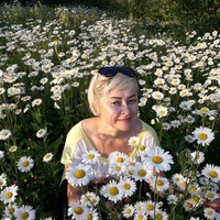 Альбина, 46 лет, Дева, Стерлитамак