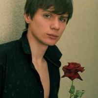 Roman, 32 года, Дева, Санкт-Петербург