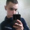 Игорь, 21, г.Красноярск