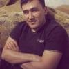Титан Гигант, 29, г.Кокшетау