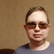 Александр, 30 лет, Водолей