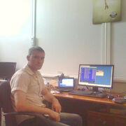 Сергей, 37 лет, Лев