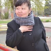 Айгуль, 42 года, Лев, Волгоград