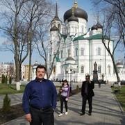 Александр Локтионов, 48