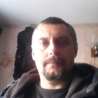 Юрий, 46 лет, Лев, Санкт-Петербург