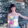 Мария, 28, г.Астрахань