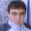 Фанис Султанов, 29, г.Зилаир