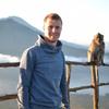 Александр, 25, г.Куйбышево