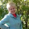 Светлана, 56, г.Сосновоборск