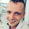 Стьопа, 29, г.Червоноград