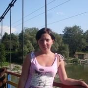 Анютка 38 лет (Водолей) Балашов
