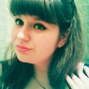 Анна, 26, г.Константиновка