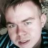Daniil Lapin, 17, г.Котлас