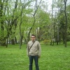 mihas, 35, г.Ханья