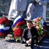 Ильяр, 41, г.Инта
