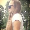 Ангелина, 21, г.Красный