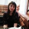 Ольга, 35, г.Брест