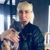 Алена, 30, г.Томск