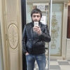 Руслан, 28, г.Прохладный