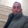 Даник, 36, г.Тель-Авив-Яффа