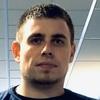 Deniss, 29, г.Лондон