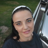 Елена, 37, г.Люберцы
