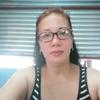 Hannah, 46, г.Давао
