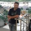 Рома, 40, г.Борисоглебск