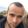 Михаил, 23, г.Иркутск