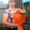 Юлия, 44, г.Красный Чикой