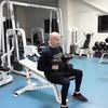 Сергей, 50, г.Пермь