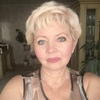 Виктория, 52, г.Уссурийск