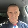 Дмитрий, 44, г.Оренбург