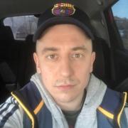 Вячеслав, 30, г.Волоколамск