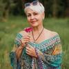 Светлана, 52, г.Ахтубинск