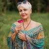 Svetlana, 52, Akhtubinsk