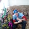 Сергей, 28, г.Орджоникидзе