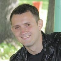 Алексей, 33 года, Близнецы, Самара
