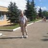 Анатолий, 62, г.Запрудная