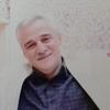 Rauf, 55, г.Баку
