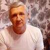 Алексанлр, 55, г.Сальск