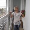 Виктория, 43, г.Могилёв