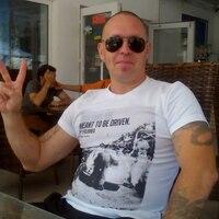 Владимир, 46 лет, Лев, Чернигов