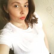 Карина, 22, г.Молодечно