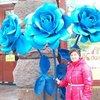 Таня Лихвар (Кучер), 43, г.Пологи